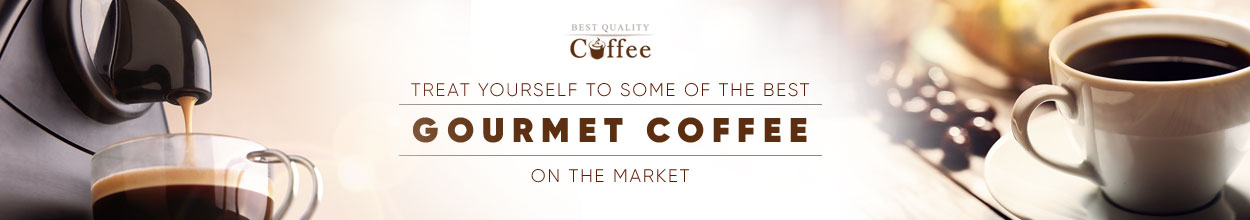 Kcups & Coffee - Best Quality Coffee Enter to win our Ultimate Coffee Lovers Giveaway – La Colombe, Starbucks, Green Mountain